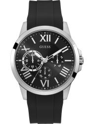 Наручные часы Guess GW0012G1
