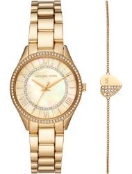 Наручные часы Michael Kors MK4490