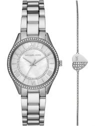Наручные часы Michael Kors MK4509