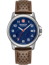 Наручные часы Swiss Military Hanowa 06-4231.7.04.003