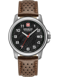 Наручные часы Swiss Military Hanowa 06-4231.7.04.007