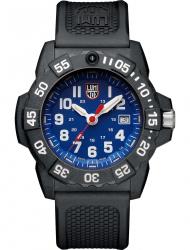 Наручные часы Luminox XS.3503.F