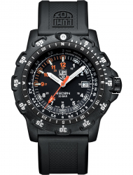 Наручные часы Luminox XL.8821.KM.F
