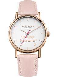 Наручные часы Daisy Dixon DD079PRG