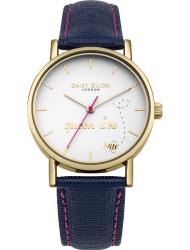 Наручные часы Daisy Dixon DD079UG