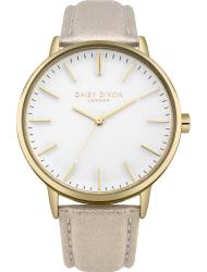 Наручные часы Daisy Dixon DD061GG