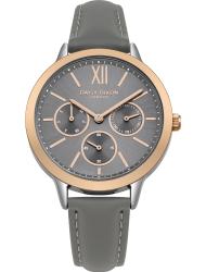 Наручные часы Daisy Dixon DD055ERG