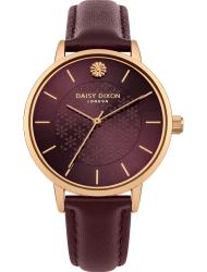 Наручные часы Daisy Dixon DD085RRG