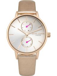 Наручные часы Daisy Dixon DD086CRG