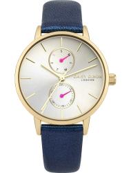 Наручные часы Daisy Dixon DD086UG
