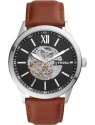 Наручные часы Fossil BQ2386
