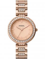 Наручные часы Fossil BQ3181