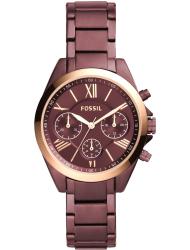 Наручные часы Fossil BQ3281