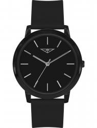 Наручные часы 33 ELEMENT 331926