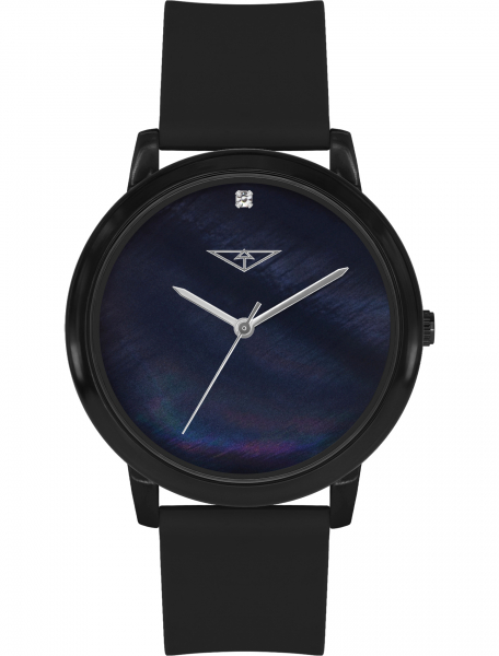 Наручные часы 33 ELEMENT 331927