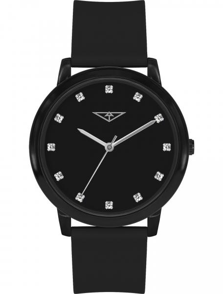 Наручные часы 33 ELEMENT 331929