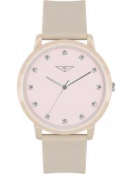 Наручные часы 33 ELEMENT 331925
