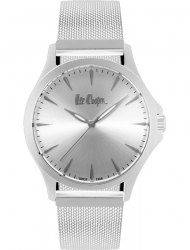 Наручные часы Lee Cooper LC06695.330