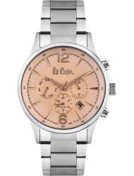 Наручные часы Lee Cooper LC06724.330
