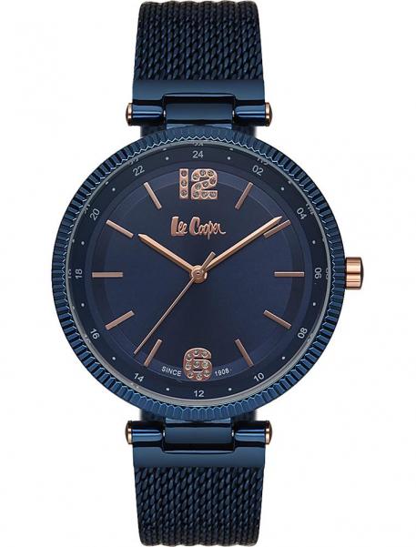 Наручные часы Lee Cooper LC06733.990