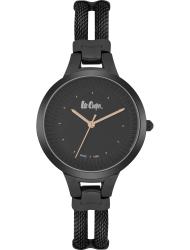 Наручные часы Lee Cooper LC06748.650