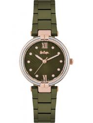 Наручные часы Lee Cooper LC06777.410