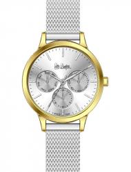 Наручные часы Lee Cooper LC06794.130