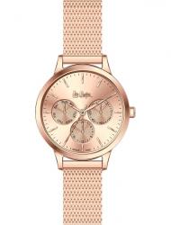 Наручные часы Lee Cooper LC06794.410