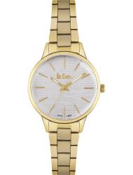 Наручные часы Lee Cooper LC06795.130