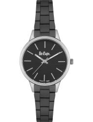 Наручные часы Lee Cooper LC06795.360