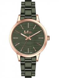 Наручные часы Lee Cooper LC06795.470