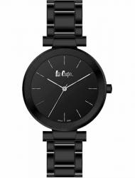 Наручные часы Lee Cooper LC06803.650