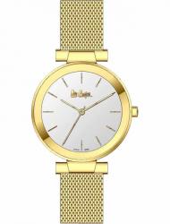 Наручные часы Lee Cooper LC06804.130