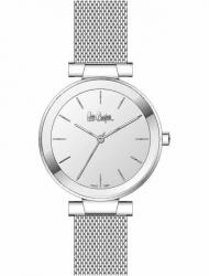 Наручные часы Lee Cooper LC06804.330