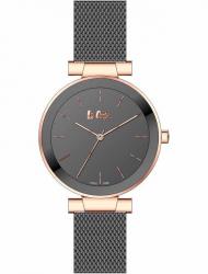 Наручные часы Lee Cooper LC06804.460