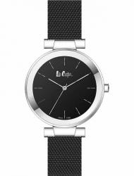 Наручные часы Lee Cooper LC06804.650
