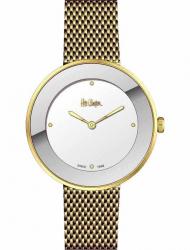 Наручные часы Lee Cooper LC06805.130