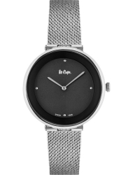 Наручные часы Lee Cooper LC06805.350