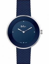 Наручные часы Lee Cooper LC06805.390