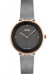 Наручные часы Lee Cooper LC06805.450