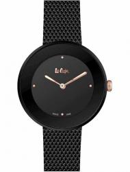 Наручные часы Lee Cooper LC06805.650