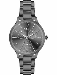 Наручные часы Lee Cooper LC06813.060