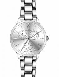 Наручные часы Lee Cooper LC06813.330