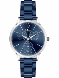 Наручные часы Lee Cooper LC06813.390