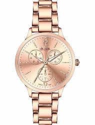 Наручные часы Lee Cooper LC06813.410