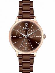 Наручные часы Lee Cooper LC06813.470