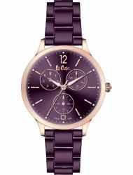 Наручные часы Lee Cooper LC06813.480