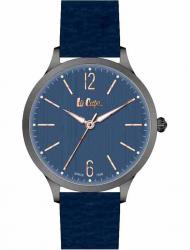 Наручные часы Lee Cooper LC06814.099