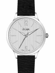Наручные часы Lee Cooper LC06814.331