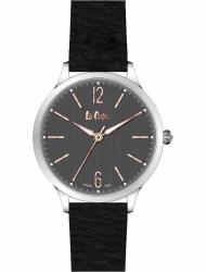 Наручные часы Lee Cooper LC06814.351
